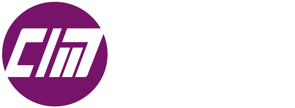 CIM Associates HR Human Resources