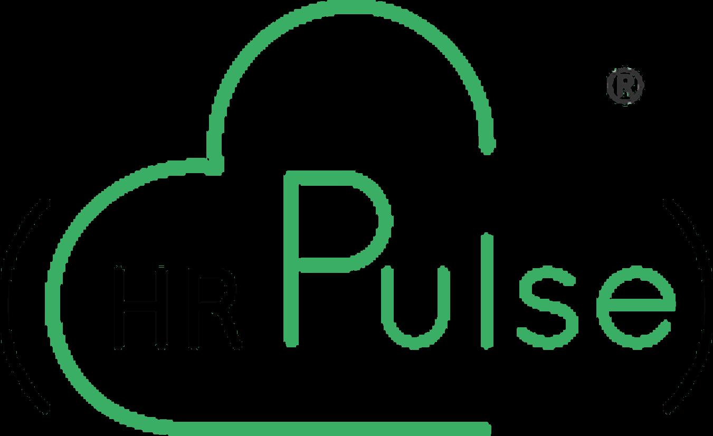 HR Pulse CIM Associates