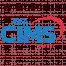 CIMS Member
